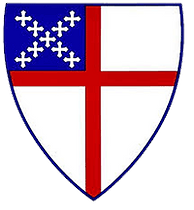 Episcopal-Church-Shield.png