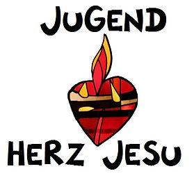 Logo Herz Jesu.jpg