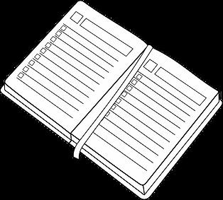 scheduler-152958_960_720.webp