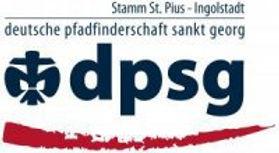 Logo DPSG St. Pius.jpg