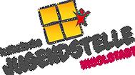 Logo-Jugendstelle-groß_4cfarbig.png