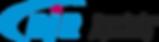 BJR-Logo.png