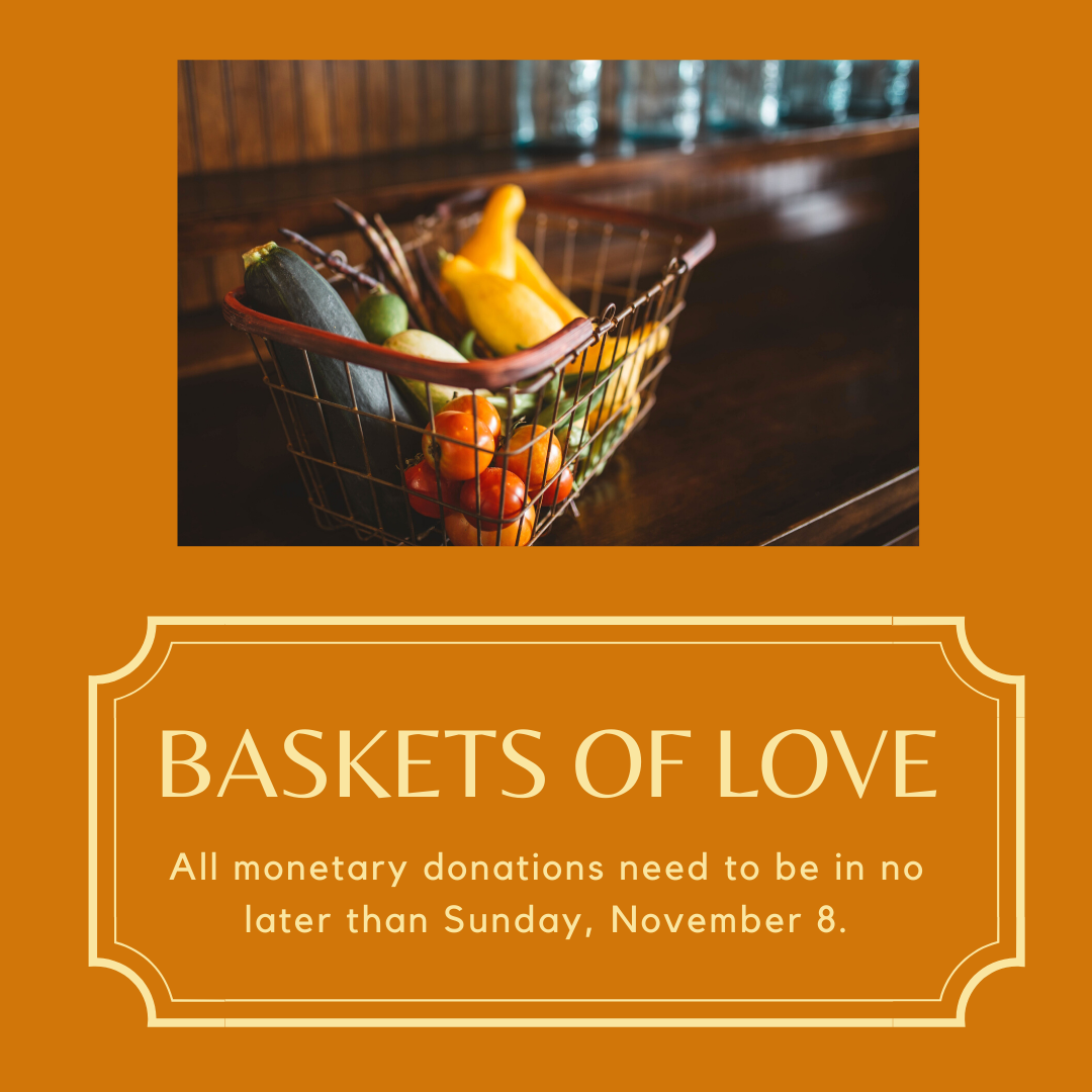 baskets of love.png