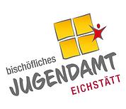 Logo-Jugendamt-EI-rz.png