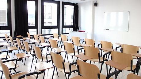 88663_colegio-aula.jpg