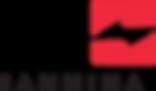 1280px-Sanmina_Corporation_logo.svg.png