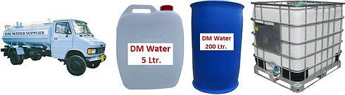 noida-dm-waters (1).jpg