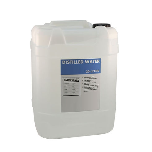 distilled-water-noida-20-litre-can.jpg