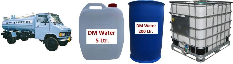 noida-dm-waters%20(1)_edited