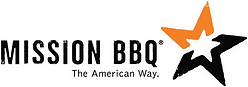 Mission BBQ approved.png
