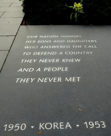 korean-war-veterans-memorial.jpg