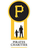 Pirate Charities.jpg