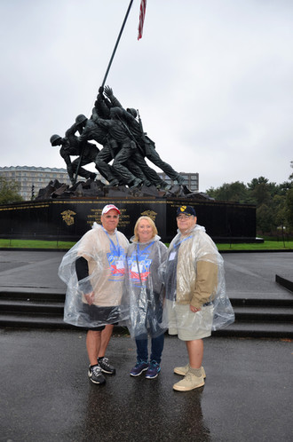 Honor Flight Oct 16 562.JPG