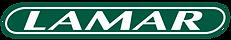 Lamar_logo (1).png