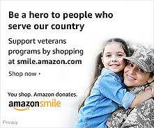 Amazon Smile Banner Charity_Assets_Categ