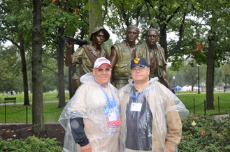 Honor Flight Oct 16 576.JPG