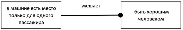 Миссия 01 003.png