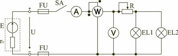 Electric Circuit 001.png