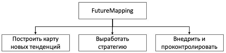 FM Structure 001R.png