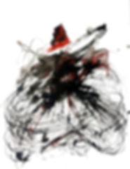 Red 3.jpg