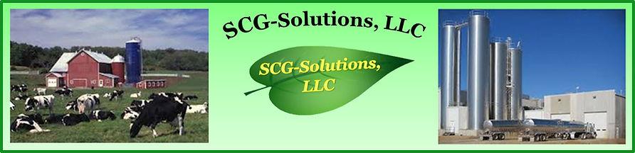 SCGS - Company Header.jpg