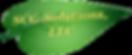 SCGS Logo 20191204.png