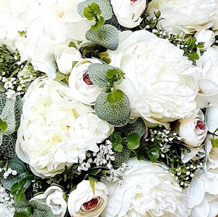 Flower & Arrengement