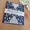 Thumbnail: Elizabeth Lace Pocket Invitations