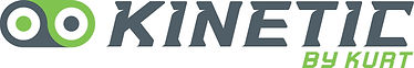 Kinetic Logo.jpg