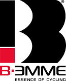 biemme_logo.jpg