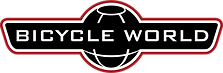 bicycle-world_logo01_aug2014.png