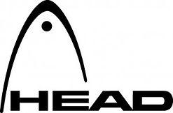 Head_Logo_K-300x197.jpg