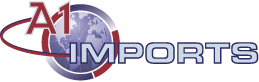 logo_a1imports.png
