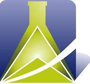 Wynand Analytical logo