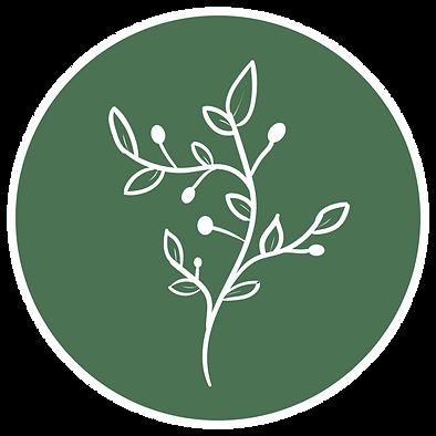 Restorative_Nutrition_Logo_GreenRound.pn