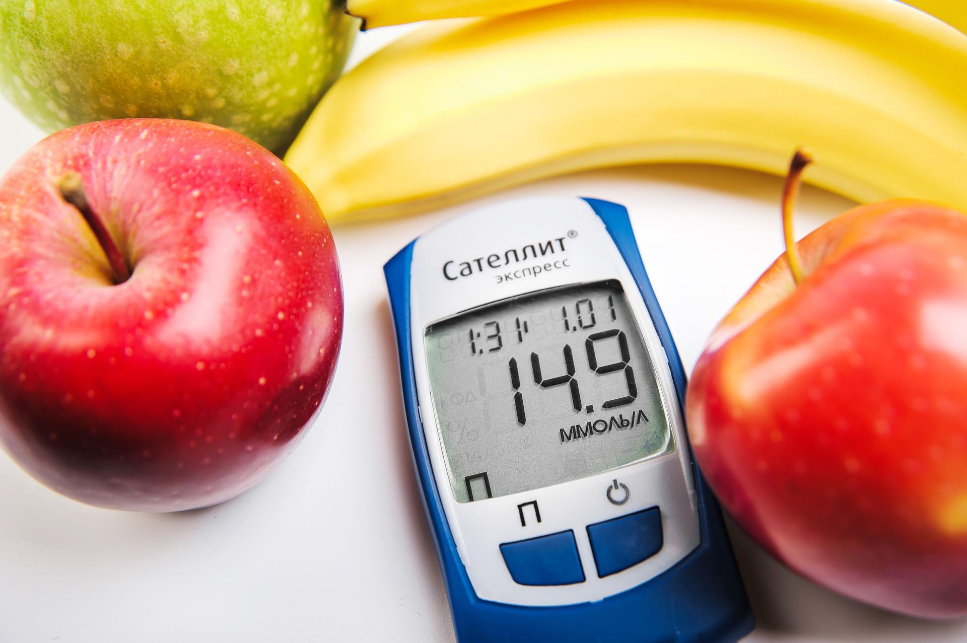 Diabetes Assessment