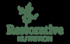 Restorative_Nutrition_Logo.png