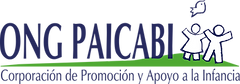 Logo-paicabi.png