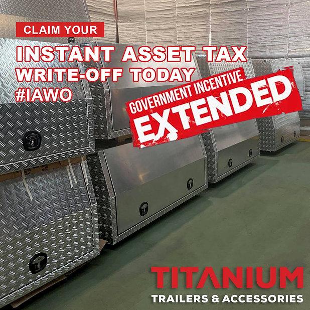 instant tax .jpg