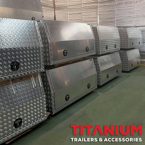 canopies Titanium Trailers.jpg