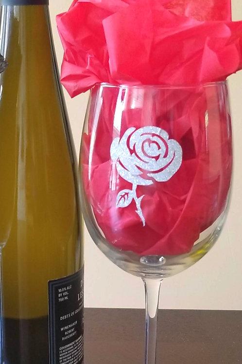 Wine Glasses/BeerMugs
