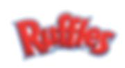 Ruffles.png