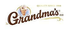 Grandmas.png