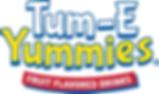 Tum-E.png