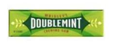 Doublemint.png