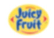 Juicy Fruit.png