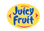 Juicy Fruit.png