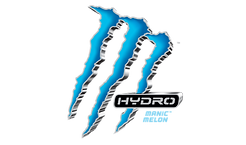 Monster Hydro.png
