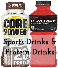 Sports Drinks & Protein Drinks.png