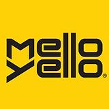 MYello.png